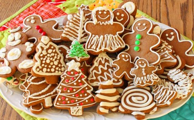 Cookies Untuk Natal-mu via www.foody.id