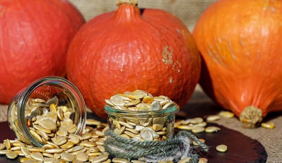 Biji buah & Bagian lain dalam buah ala DuniaMasak via kumparan.com