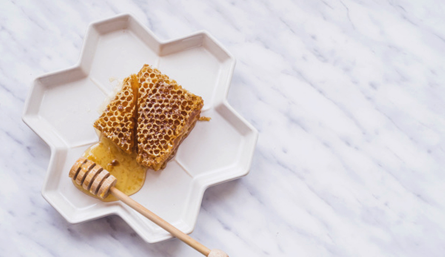Manfaat produk lebah via freepik ala duniamasak