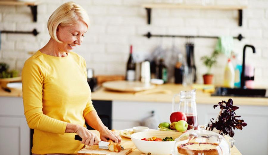 TOP 3 Masakan Ibu via freepik ala duniamasak