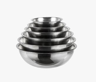 meiwa mixing bowl via duniamasak