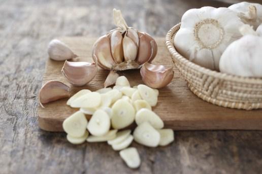 Mengolah Bahan Makanan Di Dapur via hellosehat.com ala tim duniamasak