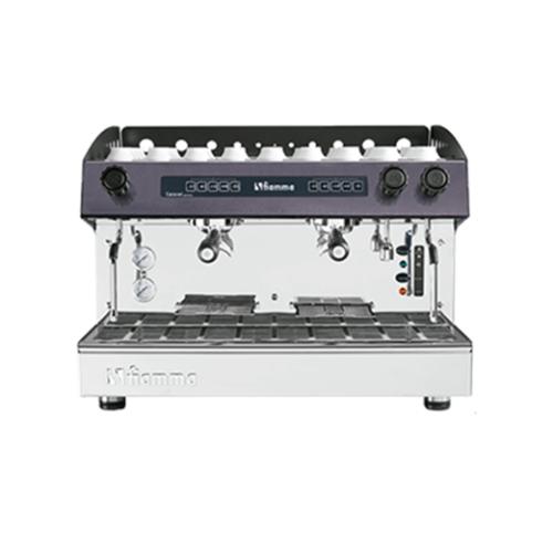 fiamma mesin kopi caravel 2 cv via duniamasak.com