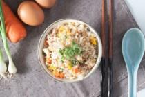 nasi goreng enak di Jakarta via freepik ala tim duniamasak.com