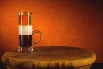 Pengganti alkohol via freepik ala duniamasak