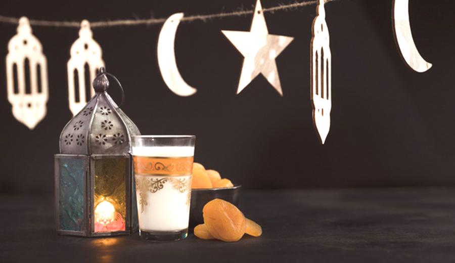 perayaan isra miraj via freepik ala duniamasak