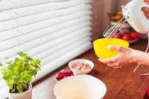Peralatan Membuat Kue ala duniamasak via freepik.com