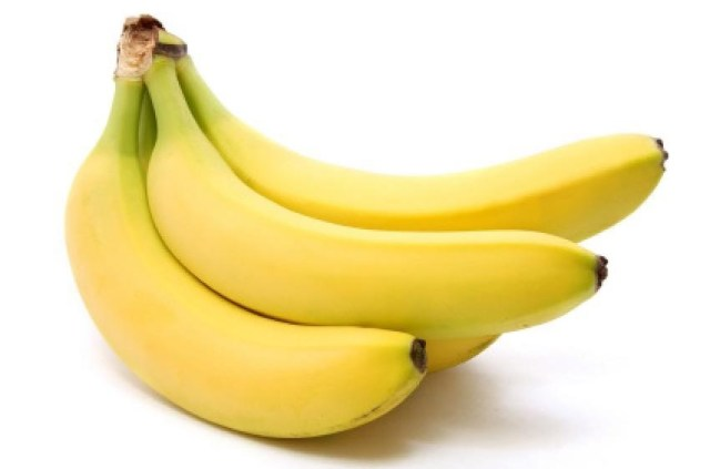 Makanan sehat seperti pisang via lifestyle.liputan6.com