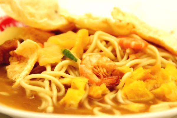 Resep mie belitung via indonesiakaya ala duniamasak
