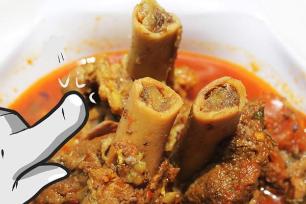 Sup Tulang Sapi via dentistvschef.wordpress.com