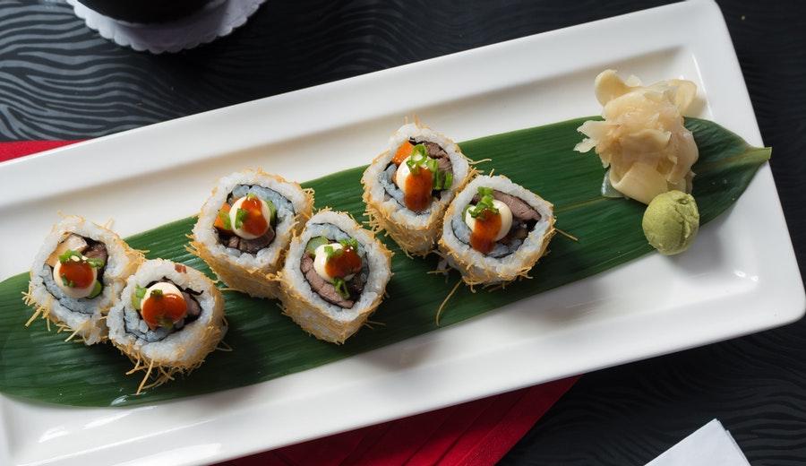 Makanan sehat yang harus kamu hindari ala duniamasak via pixabay.com