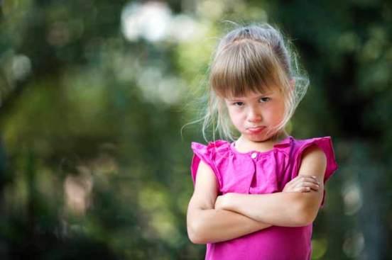 Tips atasi tantrum pada anak via freepik ala tim duniamasak.com