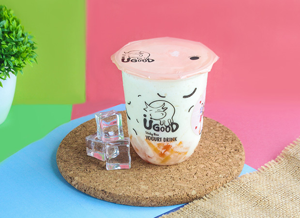 U My Lady Jaehyun nct yoghurt dok. duniamasak