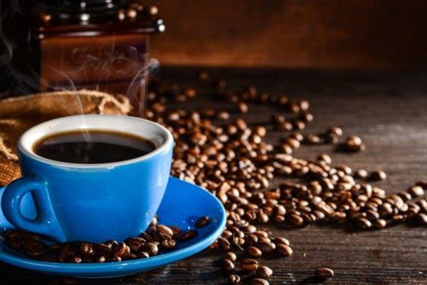 Varian kopi via freepik ala tim duniamasak.com