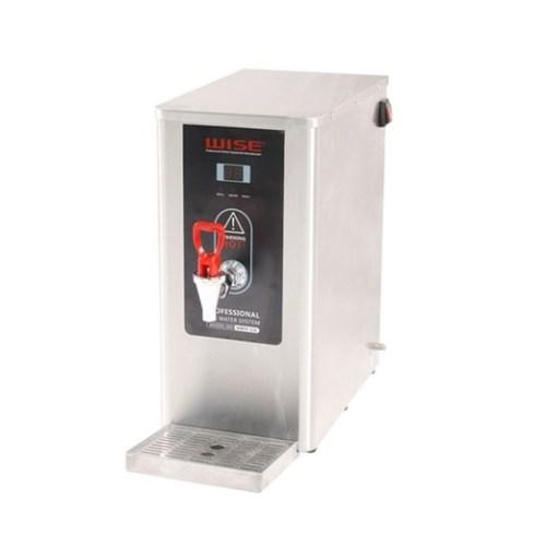 Water boiler WISE WBTK-12L via duniamasak.com