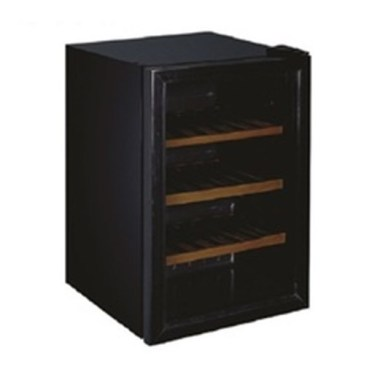 Wine Cooler Gea Via DuniaMasak.com
