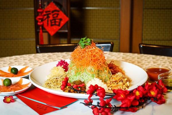 Resep Yu Sheng via misstamchiak.com