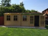 Customer Reviews PremiumPlus Carsare Grande Dunster House