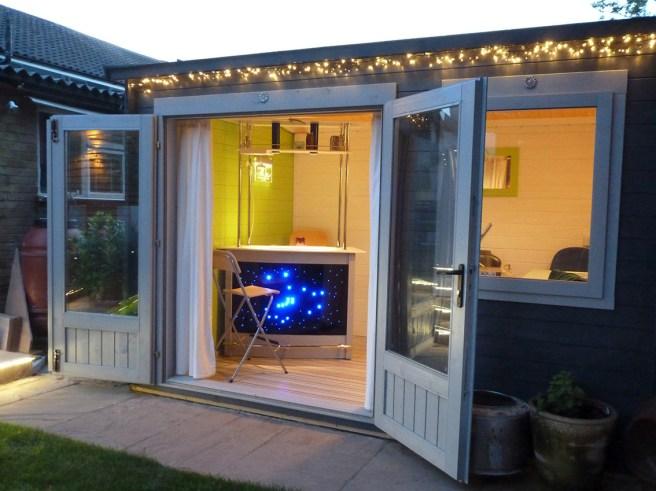 Customer Reviews Premium Plus Carsare Dunster House