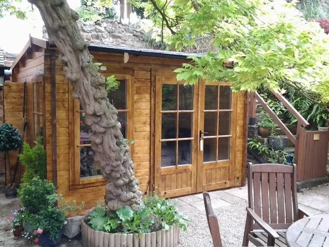Customer Reviews PremiumPlus Carsare Sunlight Dunster House
