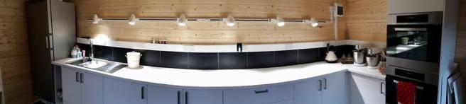 Customer Reviews: Tarian Log Cabin Dunster House