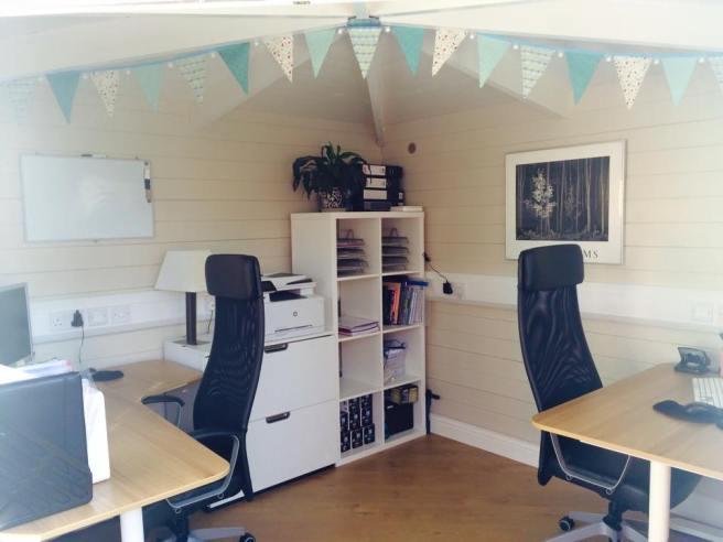 Customer Reviews: Coronet Log Cabin Interior