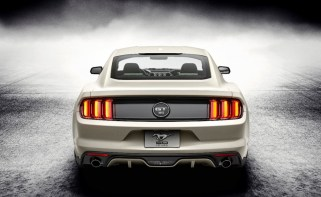 Mustang50thEdition_05_HR
