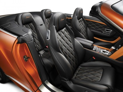 15MY_GT_Speed_Convertible_rear_cabin_3_2