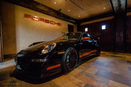 Collins_July-5_Cayenne-&-GT3RS-16