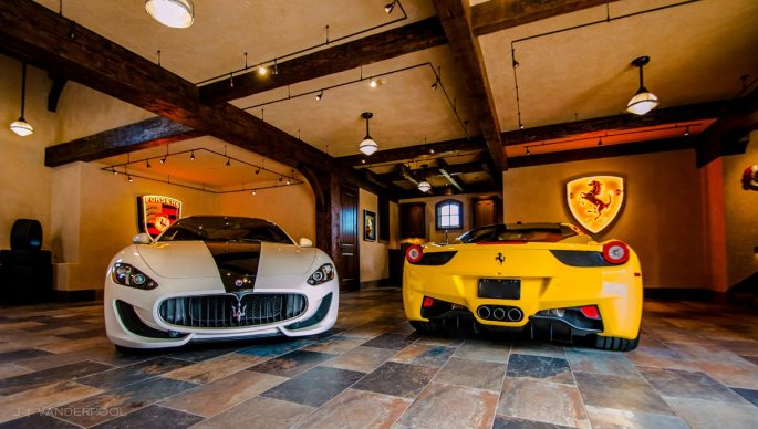 DuPont-Articles_Vault-Garage-22