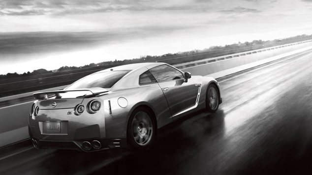 Nissan-GT-R-Track-Edition-4