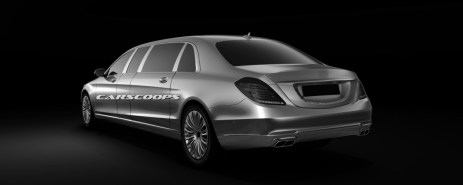 Mercedes-S-Class-Limo4