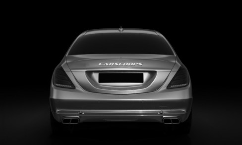 Mercedes-S-Class-Limo5
