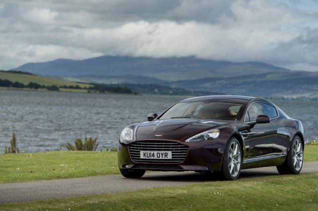Rapide-S-in-Divine-Red_4