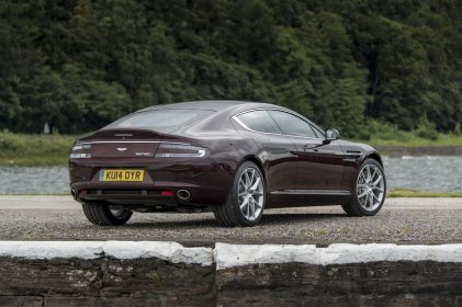 Rapide-S-in-Divine-Red_5