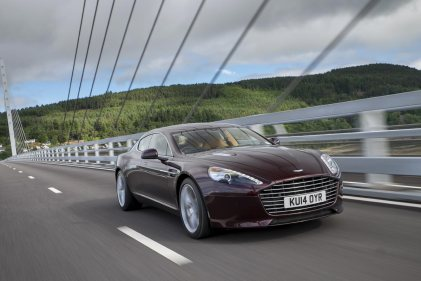 Rapide-S-in-Divine-Red_6