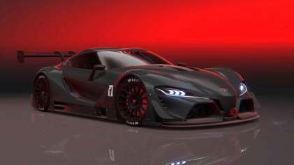 TOYOTA_FT1_Vision_GT_1