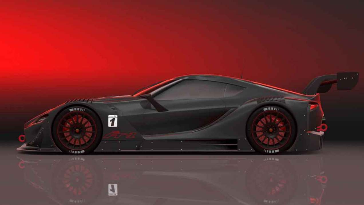 TOYOTA_FT1_Vision_GT_8
