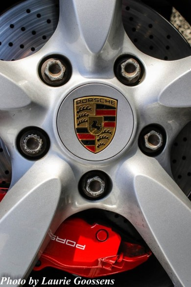 cars and coffee at dupont registry 21feb2015-34