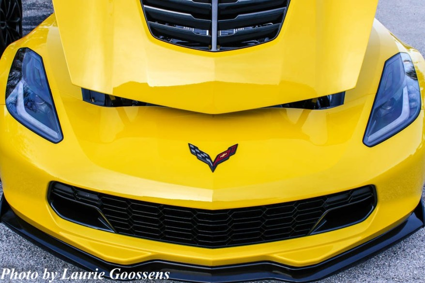 cars and coffee at dupont registry 21feb2015-65