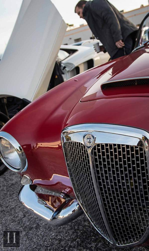 dupont-registry-cars-and-coffee030515 (29)