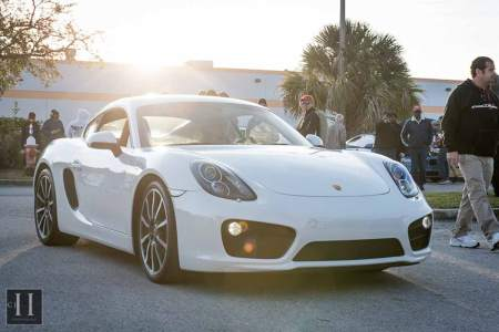 dupont-registry-cars-and-coffee030515 (6)