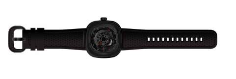 sevenfriday-watches-022615-(14)