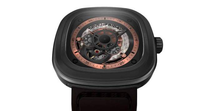 sevenfriday-watches-022615-(3)