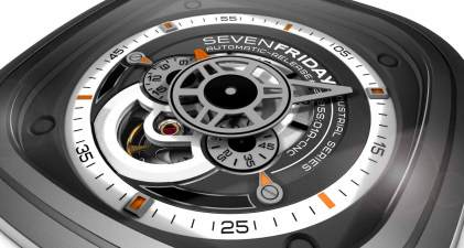 sevenfriday-watches-022615-(9)