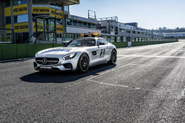 2015-f1-safety-cars-030615 (8)