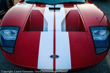 Cars and Coffee at duPont REGISTRY 21MAR2015-109