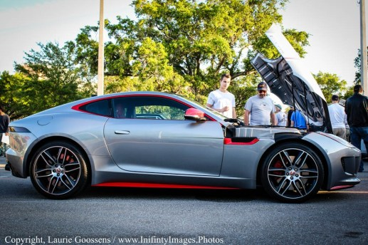 Cars and Coffee at duPont REGISTRY 21MAR2015-110