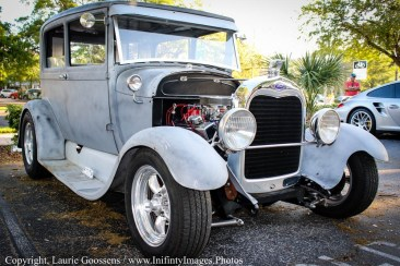 Cars and Coffee at duPont REGISTRY 21MAR2015-122