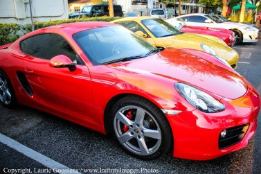 Cars and Coffee at duPont REGISTRY 21MAR2015-24